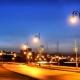 stalpi iluminat stradali